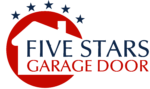 Five Stars Garage Doors